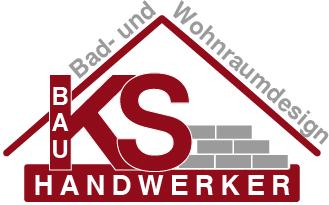 KS Bau Handwerker