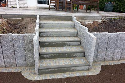 Aussen_Treppe_Aufgang_Granit_Thumb