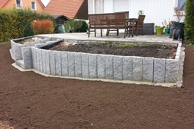 Aussenanlage_Hochbeet_Granit_Stein_Thumb