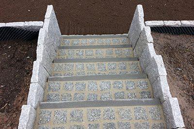 Treppe_Pflaster_Abgang_Thumb